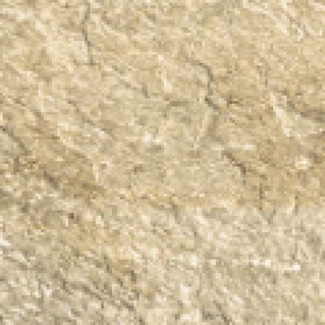 Coem Quartz Gold 45,8 x 45,8 cm