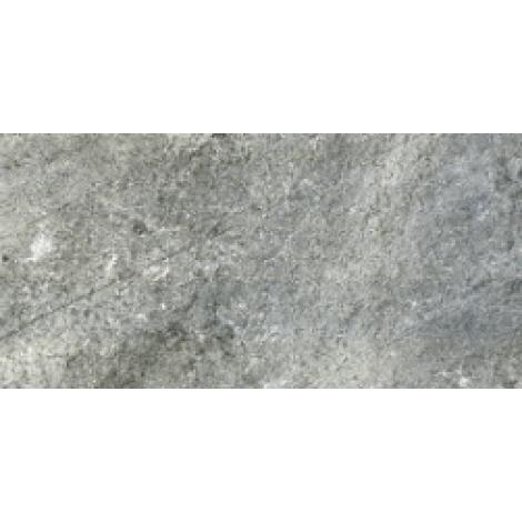 Coem Quartz Silver 30,5 x 61,4 cm