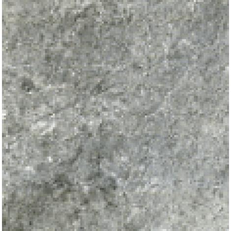 Coem Quartz Silver 45,8 x 45,8 cm