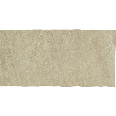 Savoia Quarzi Beige 21,6 x 43,5 cm