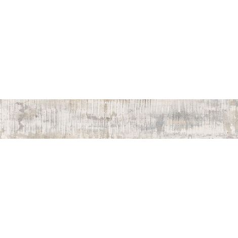 Provenza In-Essence Quercia Ossidata 20 x 120 cm