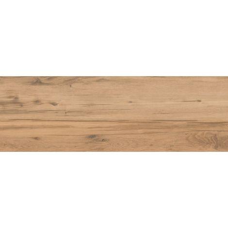 Provenza Provoak Quercia Recuperata Terrassenplatte 40 x 120 x 2 cm
