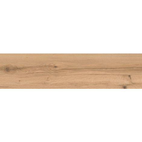 Provenza Provoak Quercia Recuperata 30 x 120 cm