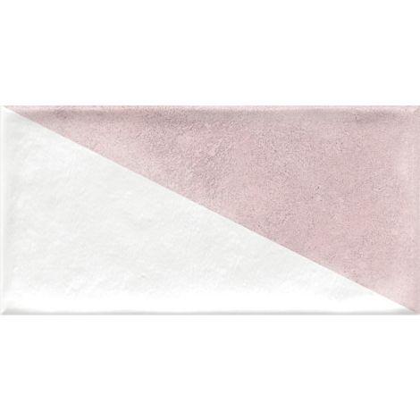 Vives Rabari Multicolor 10 x 20 cm