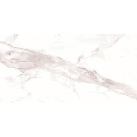 Navarti Racer Blanco 60 x 120 cm