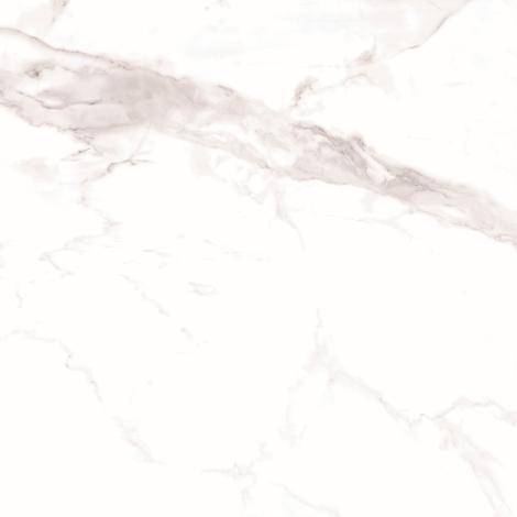 Navarti Racer Blanco 90 x 90 cm