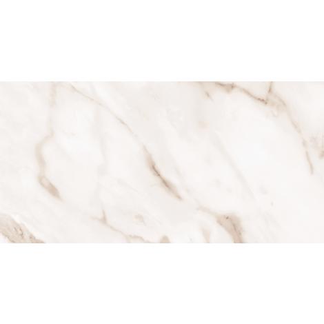 Navarti Racer Crema 60 x 120 cm