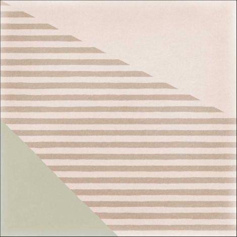 Grespania Raval Mix Taupe 20 x 20 cm