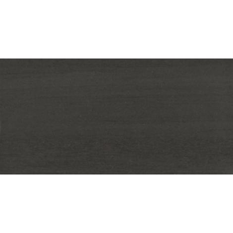 Argenta Kursaal Raven 37,5 x 75 cm