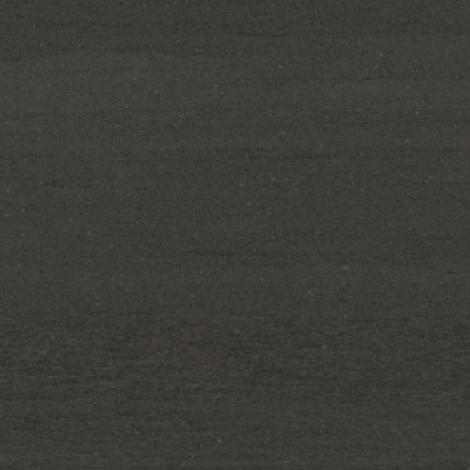 Argenta Kursaal Raven 75 x 75 cm