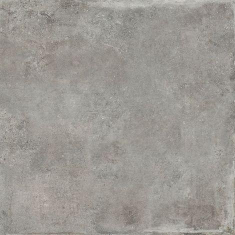 Flaviker Re_Tour Fog 120 x 120 cm