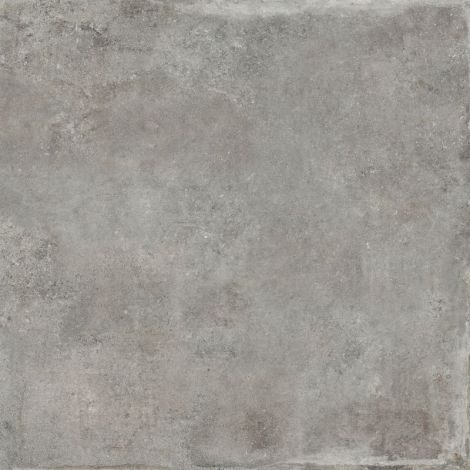 Flaviker Re_Tour Fog 90 x 90 cm