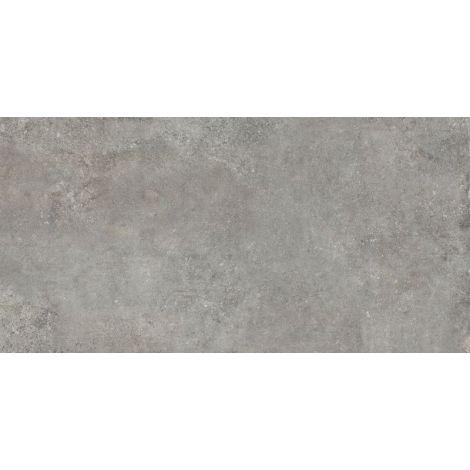Flaviker Re_Tour Fog 120 x 270 cm