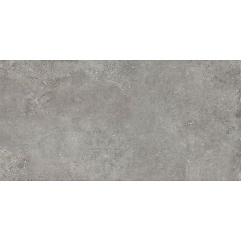 Flaviker Re_Tour Fog 60 x 120 cm