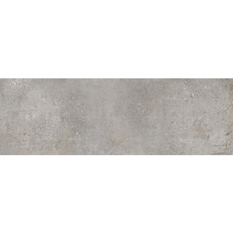 Flaviker Re_Tour Fog 40 x 120 cm