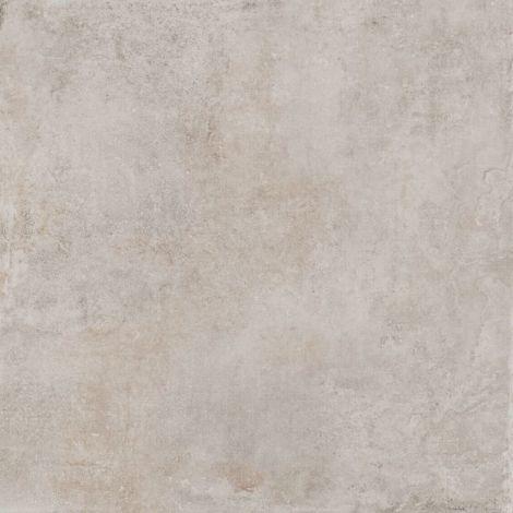 Flaviker Re_Tour Ivory 120 x 120 cm