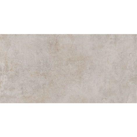 Flaviker Re_Tour Ivory 120 x 270 cm