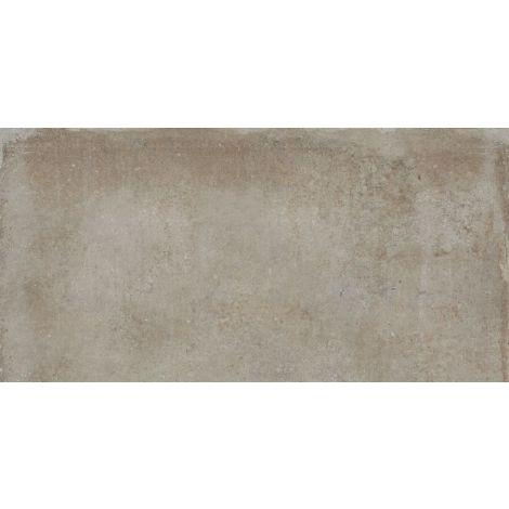 Flaviker Re_Tour Rope Terrassenplatte 60 x 90 x 2 cm