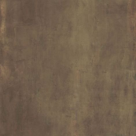 Flaviker Rebel Brass 120 x 120 cm