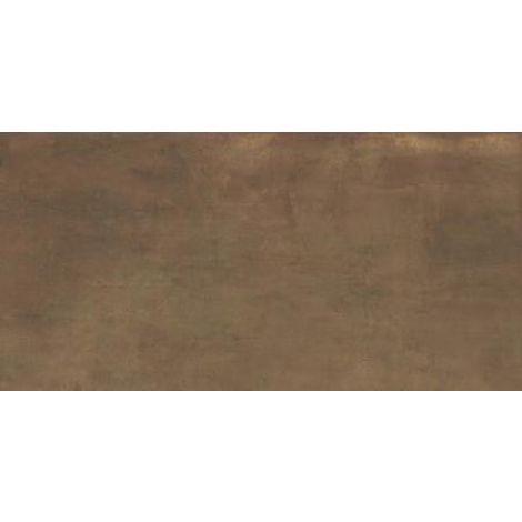 Flaviker Rebel Brass 60 x 120 cm
