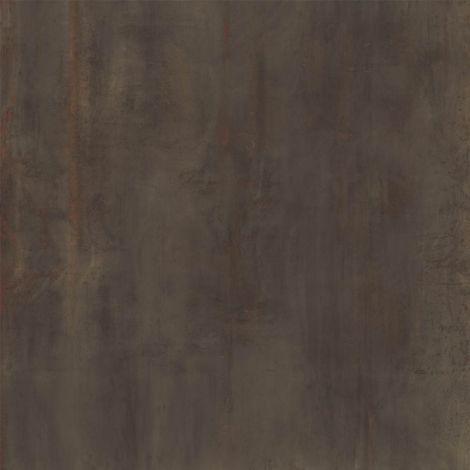 Flaviker Rebel Bronze 60 x 60 cm