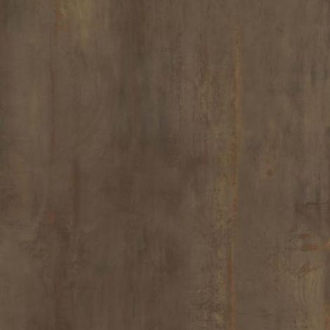Flaviker Rebel Bronze 120 x 120 cm