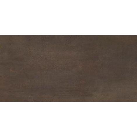 Flaviker Rebel Bronze 120 x 270 cm
