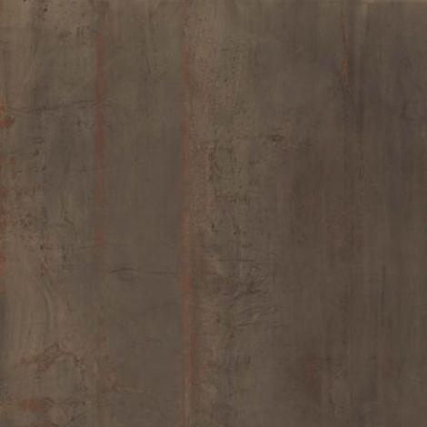 Flaviker Rebel Bronze 80 x 80 cm