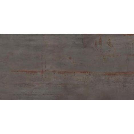 Flaviker Rebel Lead 120 x 270 cm
