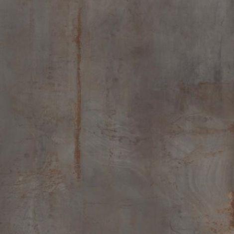 Flaviker Rebel Lead Terrassenplatte 90 x 90 x 2 cm