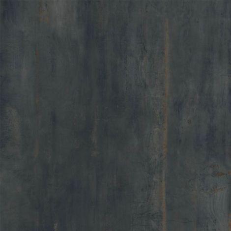 Flaviker Rebel Night 120 x 120 cm