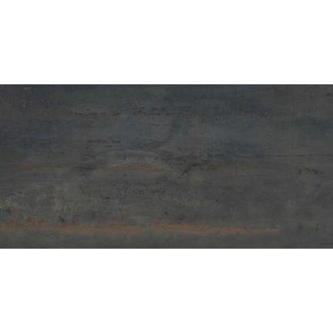 Flaviker Rebel Night 120 x 270 cm