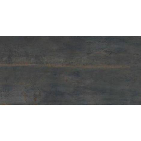 Flaviker Rebel Night 160 x 320 cm