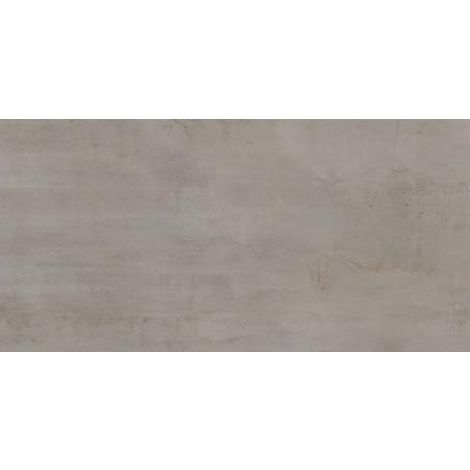 Flaviker Rebel Silver 120 x 270 cm