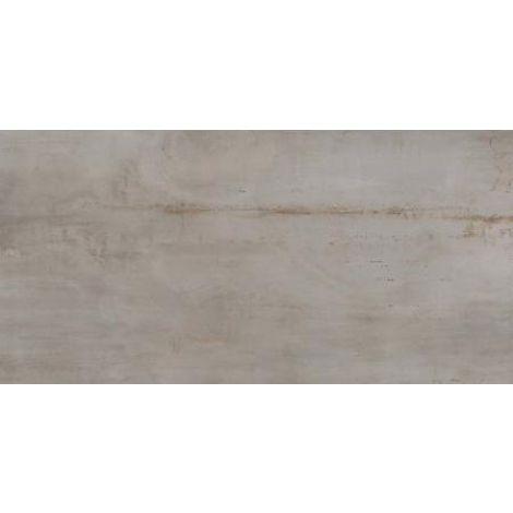 Flaviker Rebel Silver 160 x 320 cm