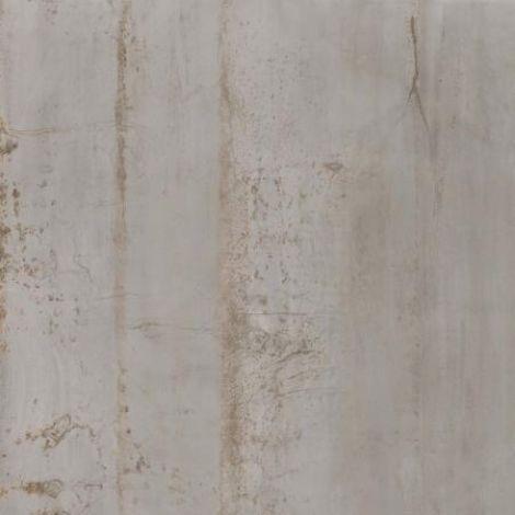 Flaviker Rebel Silver Terrassenplatte 90 x 90 x 2 cm