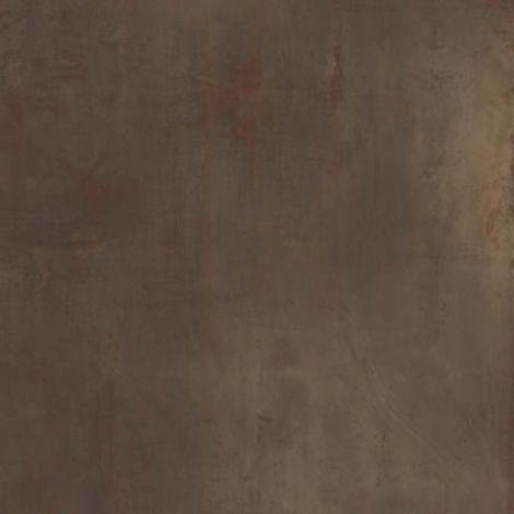 Flaviker Rebel Bronze Terrassenplatte 90 x 90 x 2 cm