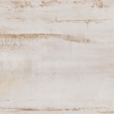 Flaviker Rebel White 120 x 120 cm