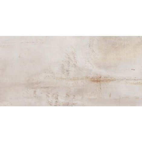 Flaviker Rebel White 120 x 270 cm
