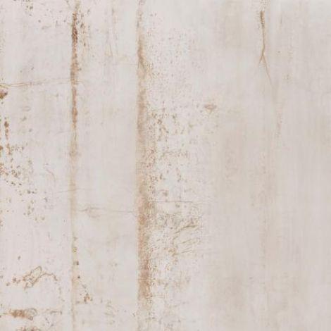 Flaviker Rebel White 80 x 80 cm
