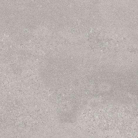 Provenza Re-Play Concrete Recupero Grey Nat. Rett. Terrassenplatte 80 x 80 x 2 cm