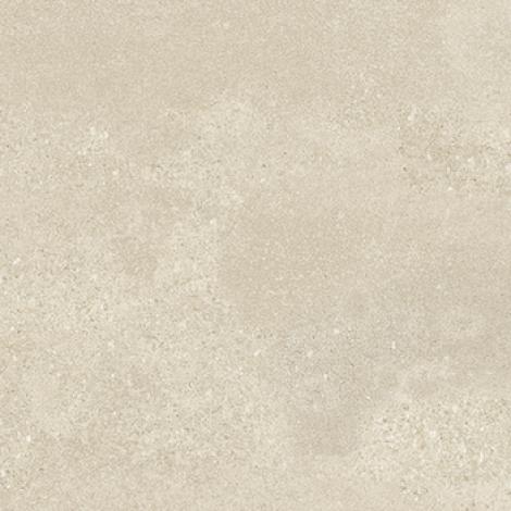 Provenza Re-Play Concrete Recupero Sand Nat. Rett. Terrassenplatte 80 x 80 x 2 cm