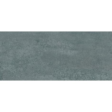 Provenza Re-Play Concrete Recupero Verdigris Nat. Rett. 30 x 60 cm