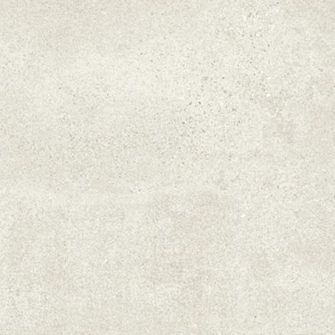 Provenza Re-Play Concrete Recupero White Nat. Rett. Terrassenplatte 80 x 80 x 2 cm