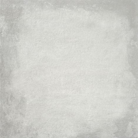Exklusiv Kollektion Regen Gris 75 x 75 cm