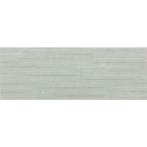 Navarti Reness RLV Mitra Crema 25 x 70 cm