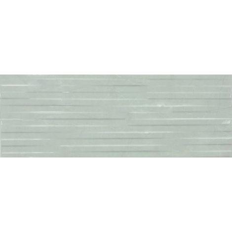 Navarti Reness RLV Mitra Perla 25 x 70 cm
