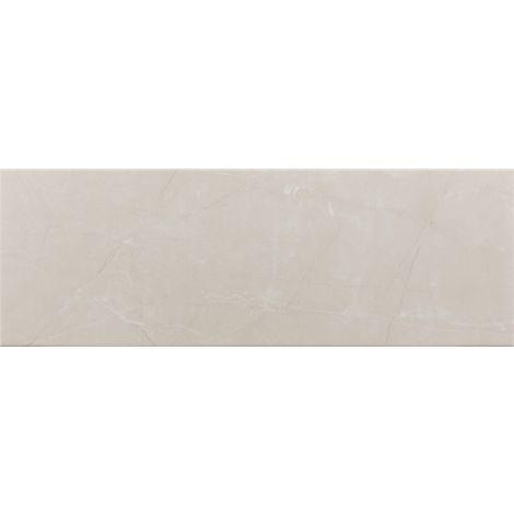 Navarti Reness Crema 25 x 70 cm