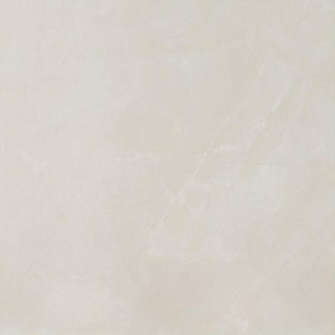 Navarti Reness Crema 60,8 x 60,8 cm