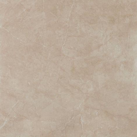 Navarti Reness Gold 60,8 x 60,8 cm